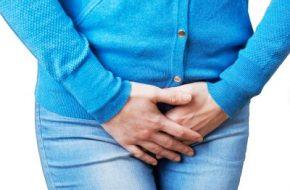 🔒 Oft verwechselt: Enuresis und Belastungsinkontinenz