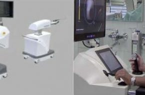 🔒 Nierensteintherapie: Neue Konzepte der flexiblen Ureterorenoskopie