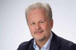 Uro-GmbH Nordrhein kritisiert Bevorteilung der Kliniken