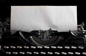 Den Patienten aufs Papier bringen – die Kunst des guten Arztbriefes
