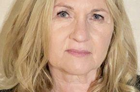 Kati Finkeisen übernahm am 6. Juni die Presse- und Öffentlichkeitsarbeit für den BvDU und die SgDU